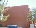 Casitas - Gainey Village - Envision Painting