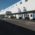 Sealy Mattress Corp project