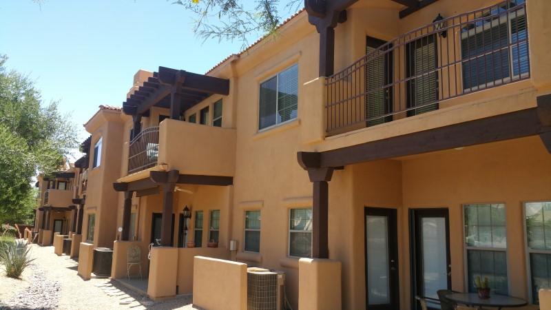 House Painters Mesa Az House Plan 2017